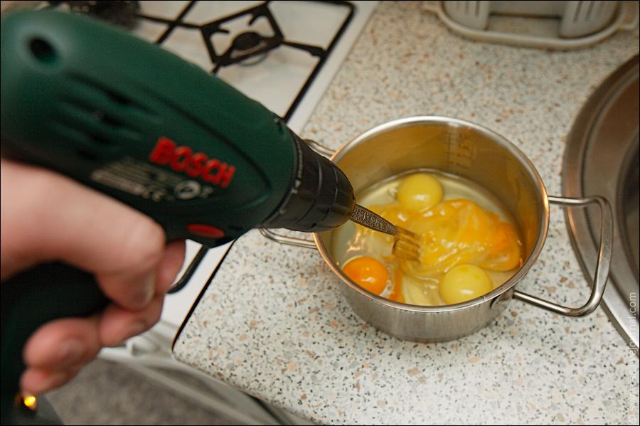 Как сделать ремонт блендера своими руками